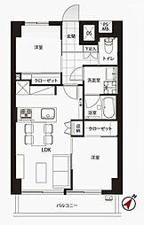 水天宮前駅1分「シャンボール日本橋」日本橋蛎殻町Selection