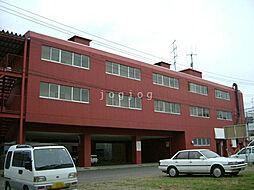 苗穂駅 2.7万円