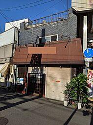 清水丘2丁目店舗事務所
