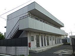 新郷駅 3.0万円