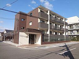 伏見稲荷駅 5.9万円