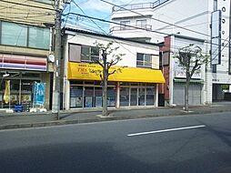 田中荘 201ごうしつ[2階]の外観
