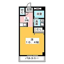 神尾口 3.2万円