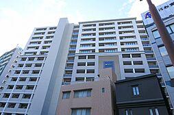 エンクレスト博多スタイル[3階]の外観