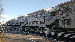 「馬込沢駅」徒歩3分 専有面積102平米 コーポ馬込沢