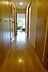 それでは室内をご紹介させて頂きます。玄関から続く廊下の先にリビングダイニングとなります。,1LDK,面積80.36m2,価格1,480万円,箱根登山ケーブル線 中強羅駅 徒歩4分,,神奈川県足柄下郡箱根町強羅1300-169