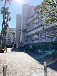サンパセオ新柏B号館