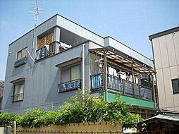 西新井駅 5.8万円