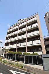 駒込駅 9.6万円