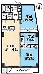 新大阪駅 2,280万円