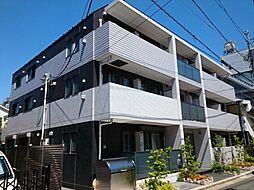 西武新宿線 新井薬師前駅 徒歩2分の賃貸マンション