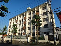 北松戸ローヤルコーポ