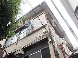武蔵小山駅 3.2万円