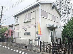 大阪府堺市堺区緑ヶ丘中町1丁