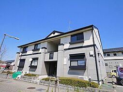近鉄奈良駅 4.2万円