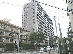 パークハウス姪浜駅前