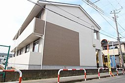 茅ヶ崎駅 5.8万円