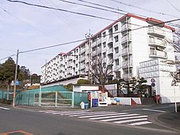 浜松ローズハイツ
