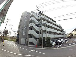 リナージュ武蔵藤沢 〜駅チカ徒歩3分〜