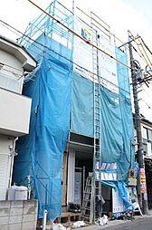 埼玉県越谷市大字袋山812-5