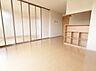 居間,2LDK,面積55.95m2,賃料6.0万円,JR常磐線 荒川沖駅 徒歩34分,,茨城県土浦市西根西
