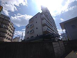 カーサ武蔵関