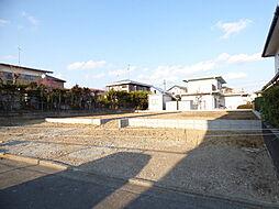 神奈川県横浜市磯子区洋光台4丁目
