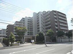 ルネ・マークプレミア成田ニュータウン