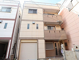 住之江公園駅 2,680万円
