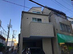 Osaka Metro千日前線 野田阪神駅 徒歩7分 2SLDKの内装