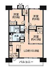 新伊勢崎駅 1,380万円