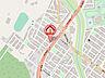 地図,1DK,面積29.16m2,賃料2.6万円,バス 道北バス忠和5条1丁目下車 徒歩3分,JR函館本線 旭川駅 5.2km,北海道旭川市忠和五条1丁目