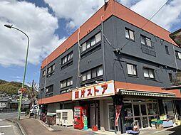 長崎バス休場 4.5万円