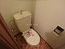 トイレ,2LDK,面積56.16m2,賃料6.0万円,札幌市電2系統 西線16条駅 徒歩6分,バス JRバス南15条西19丁目下車 徒歩2分,北海道札幌市中央区南十七条西18丁目2番17号