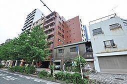 ライオンズマンション川崎第8