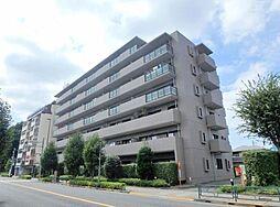 小金井市桜町2丁目