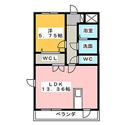 近鉄弥富駅 6.3万円