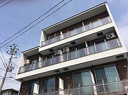 北仙台駅 6.1万円