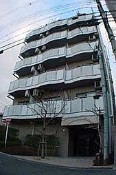 アルドーレ千里丘[5階]の外観