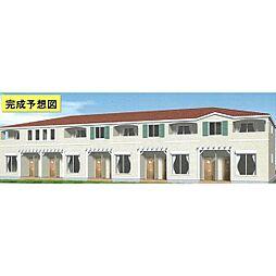 井野駅 5.8万円