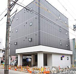 名鉄名古屋本線 堀田駅 徒歩10分の賃貸マンション