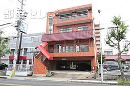 一社駅 4.2万円