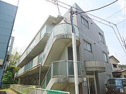キャトルセゾン下九沢(7675-1)