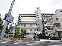 子安台第二ビル