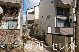 博多駅 4.3万円
