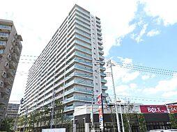 ファインシティ東松戸モール&レジデンス