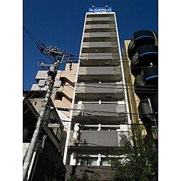 プレール・ドゥーク東京ベイII[3階]の外観