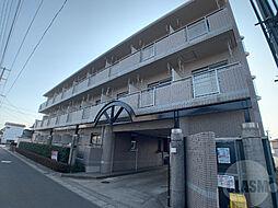 JR東北本線 岩沼駅 徒歩14分の賃貸マンション