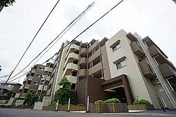 ポレスター長津田
