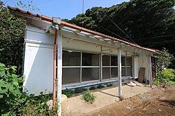 神奈川県三浦市南下浦町金田